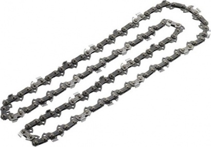Eurogarden pilový řetěz 16'' (3/8-1,3mm), OZAKI, pro HCS 3840 A/B