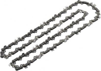 Eurogarden pilový řetěz 18'' (0,325-1,3mm), OZAKI, pro CSP 4518, HCS 4545