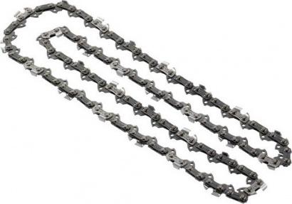 Eurogarden pilový řetěz 18'' (3/8-1,3mm), OZAKI, pro HCS 4245 A/B