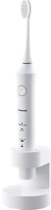 Panasonic EW DL83W803