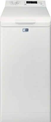 Electrolux EWT 0862 IDW