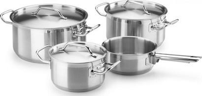 Fagor 978011530 Chef 7 dílů