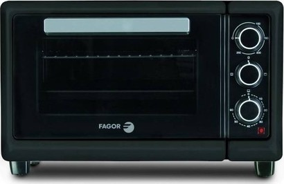 Fagor MH 2100G