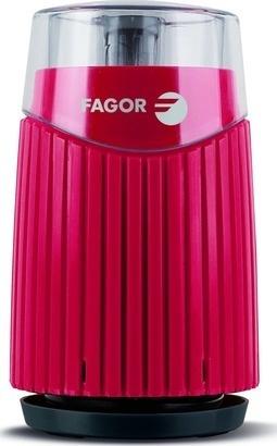 Fagor ML 156