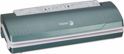 Fagor MV-200