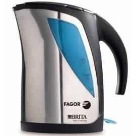 Fagor TK 600