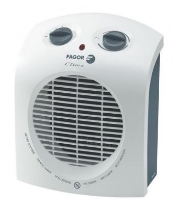 Fagor TRV 300
