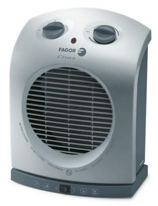 Fagor TRV 500