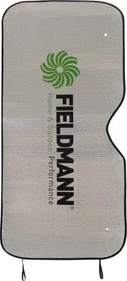 Fieldmann FDAZ 6001-Ochrana čelního skla