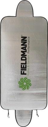 Fieldmann FDAZ 6002-Ochrana čelního skla