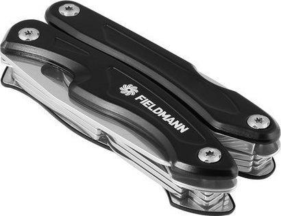 Fieldmann FDM 5030 Multi tool