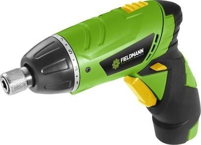 Fieldmann FDS 1012-A
