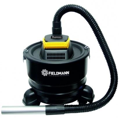 Fieldmann FDU 2001-E