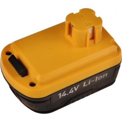 Fieldmann FDV 9001 akumulátor