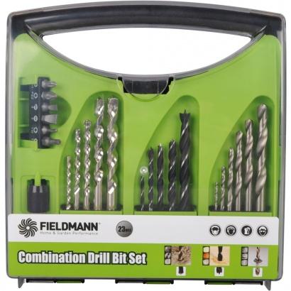Fieldmann FDV 9003