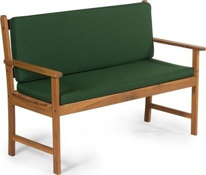Fieldmann FDZN 9020 Potah na lavici zelený