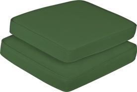 Fieldmann FDZN 9026 zelená