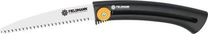 Fieldmann FZNR 1301