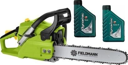Fieldmann FZP 3714-B + příslušenství