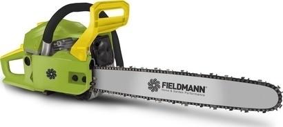 Fieldmann FZP 4516-B + olej