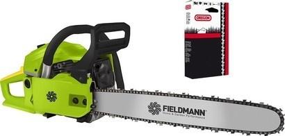 Fieldmann FZP 4516 + řetěz FZP 9010