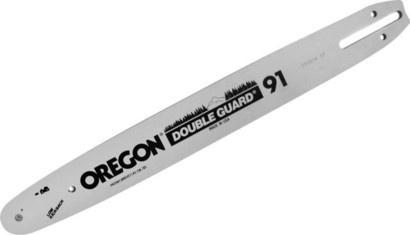 Fieldmann FZP 9006-B Lišta Oregon 35/14
