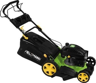 Fieldmann FZR 4616-B