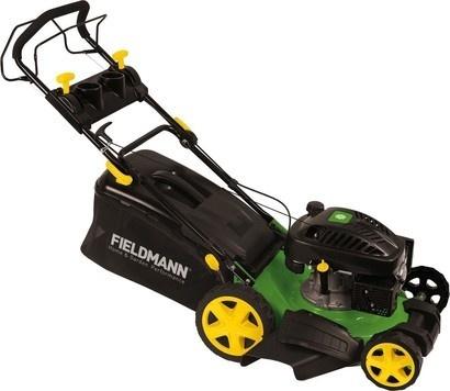 Fieldmann FZR 4618-BV