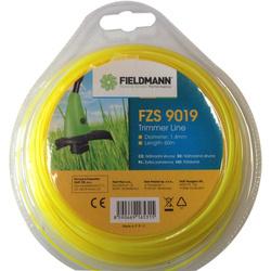 Fieldmann FZS 9019 Struna 60m x 1,4 mm