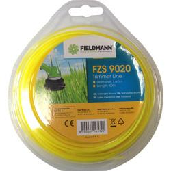 Fieldmann FZS 9020 Struna 60m x 1,6 mm