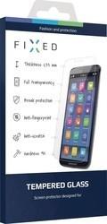 Fixed FIXG002033 ochranné sklo iPhone 5/5s