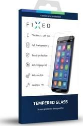 Fixed FIXG080033 Ochranné sklo S7