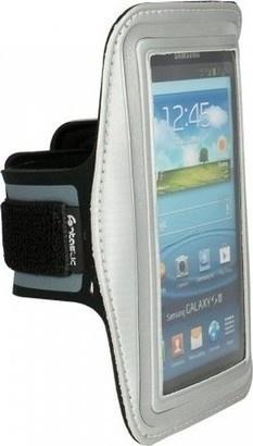 Fontastic CASESTRAPXL02 armband XL White