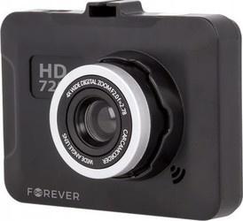 Forever VR-130