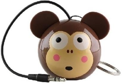 FORTUNECOME KIT repro Mini Buddy Monkey,jack KSMBMKY