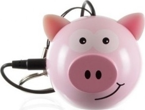 FORTUNECOME KIT repro Mini Buddy Pig,jack KSMBPIG