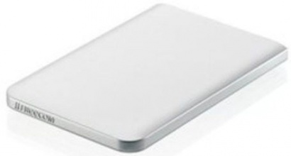 Freecom HDD 2.5 500GB White