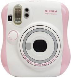 FujiFilm INSTAX MINI 25 - Pink