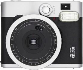 FujiFilm INSTAX MINI 90 NC EX D