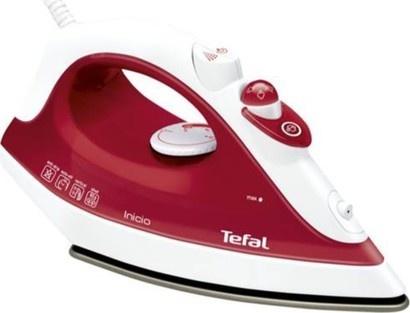 Tefal FV 1251 E0