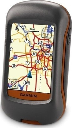 Garmin Dakota 20 outdoor