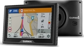 Garmin Drive 50 Lifetime Europe45