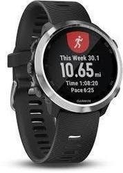 Garmin Forerunner 645 Optic Black