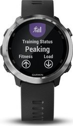Garmin Forerunner 645 Optic Music Black