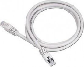 Gembird Patch kabel c5e UTP 15m