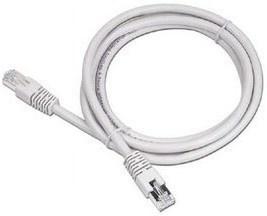 Gembird Patch kabel c5e UTP 5m