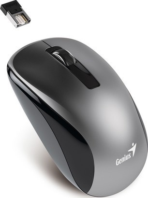 Genius NX-7010 BK/GR
