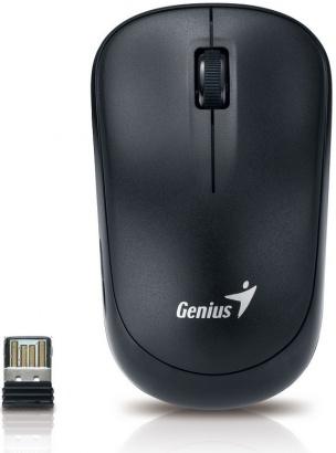 Genius Traveler 6000Z USB WL black