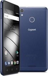 Gigaset GS270+ Blue