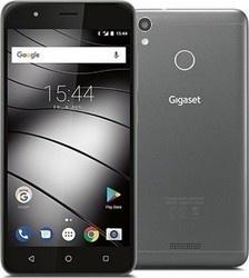 Gigaset GS270 Grey